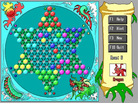 full version dos games download chinese checkers dos games archive