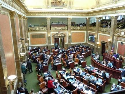 utah house of representatives utah legislature investment scams and immigration kuer 90 1