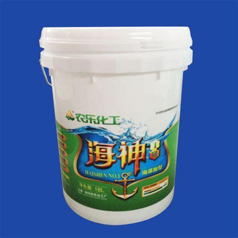 Waterproof Acrylic Emulsion Paint 18kg 18kg waterproof paint drum anhui leilei plastic industry