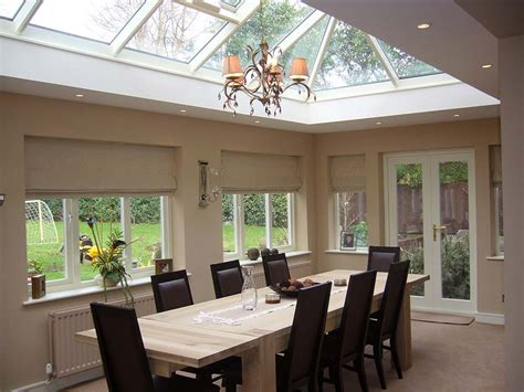 interior designs images the original orangery company 187 interiors