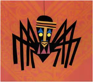 Barnes And Noble Trade In Anansi The Spider Gerald Mcdermott Macmillan