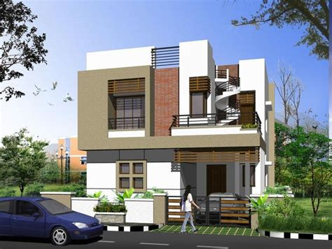 home planning and designing in 3d views buy 3d house 37 best house elevation 3d elevation 3d home view images