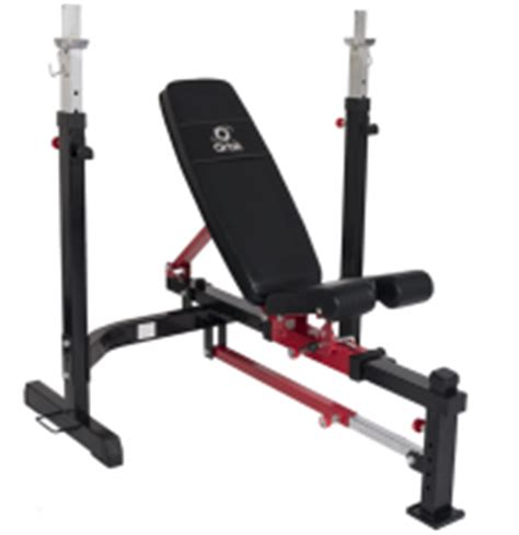 foldable bench press bench press combo benches olympic benches orbit fitness