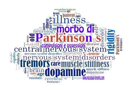 tremore alla testa la malattia di parkinson e il disturbo bipolare due