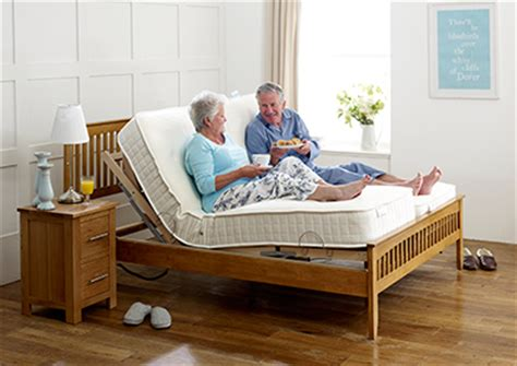 Best Upholstered Beds age uk adjustable beds