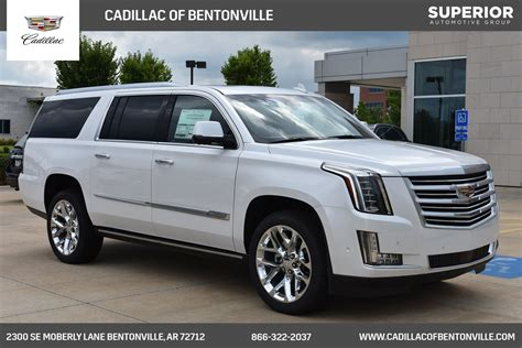 2019 Cadillac Escalade by 2019 Cadillac Escalade Cadillac Review Release