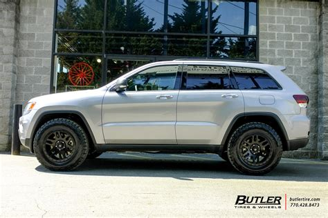 jeep cherokee grey with black rims 100 gray jeep grand cherokee with black rims review