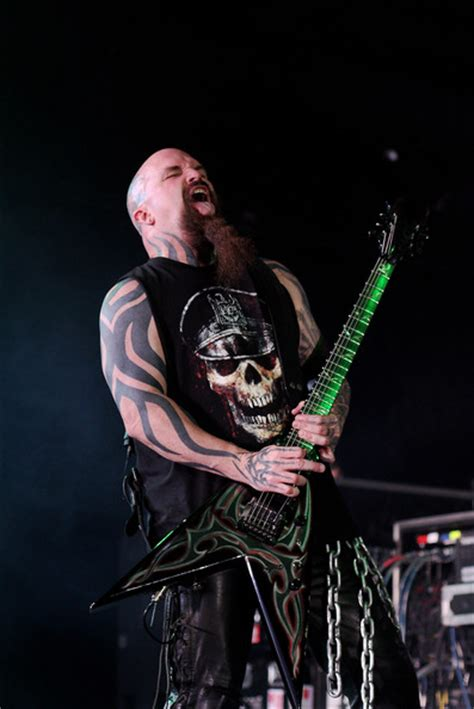 kerry queen tattoo geislingen kerry king tribal tattoo kerry king looks stylebistro