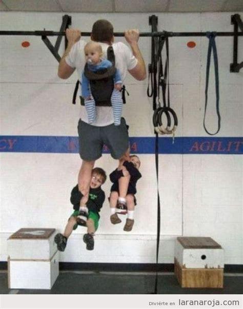 imagenes wasap gym imagenes graciosas de gimnasio para whatsapp fondos