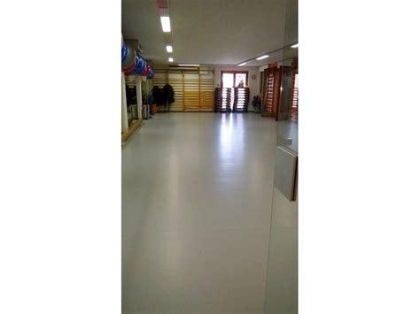tappeto danza usato market service audio per lo spettacolo il
