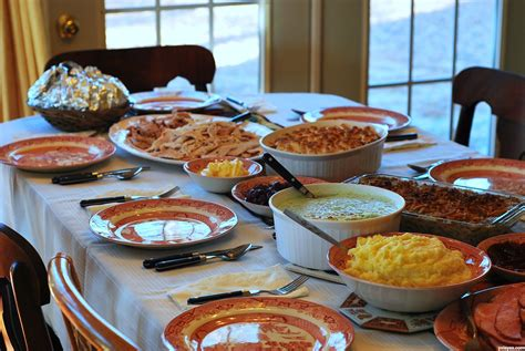 sunday dinner picture by photogirl723 for sunday photography contest pxleyes com