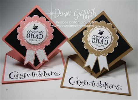 Graduation Gift Card Ideas - 25 diy graduation card ideas 2017