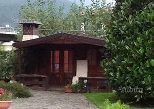 vendo casetta in legno da giardino usata vendo casetta da giardino in legno posot class