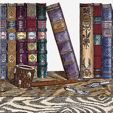 outlet piastrelle roma libreria rivestimenti outlet ceramiche roma