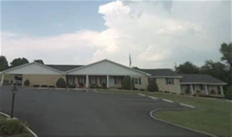 anthony funeral home hartsville tennessee tn