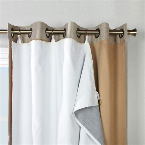 magnetic curtain rod target cheap curtain rods nyc curtain menzilperde net