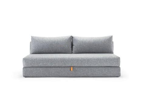 divano letto matrimoniale con contenitore divano letto matrimoniale con contenitore per uso