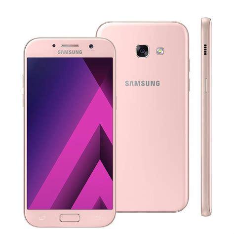 a samsung celular samsung a5 2017 4g 32gb android 6 0 r 9 999 99 em mercado livre