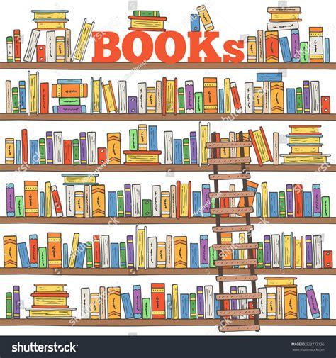 doodle club for nook impressive 25 books shelves design inspiration of 241