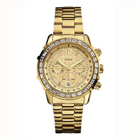 Guess W0442l4 relojes guess de mujer catalogo