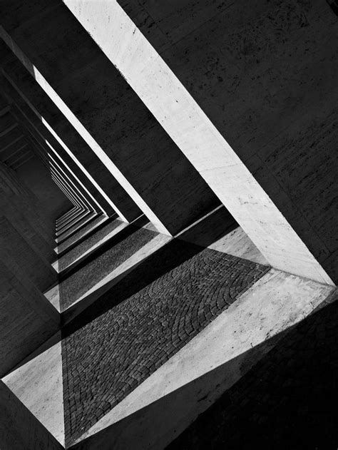 design elements light and shadow best 25 light and shadow ideas on pinterest kumi