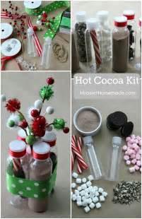 creative gift ideas for christmas