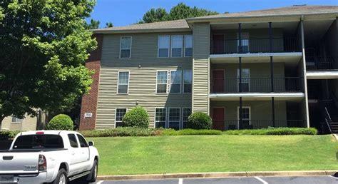 1 bedroom apartments in clemson sc 1 bedroom apartments in clemson sc tillman place rentals