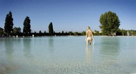Hotel Tivoli Bagni Di Tivoli by All The Tivoli Hotels In Hoteltivoli Tivoli Terme