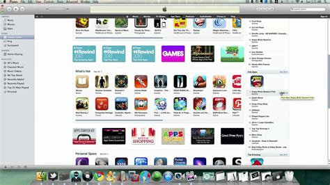 make an itunes account without a credit card how to make an itunes account without a credit card