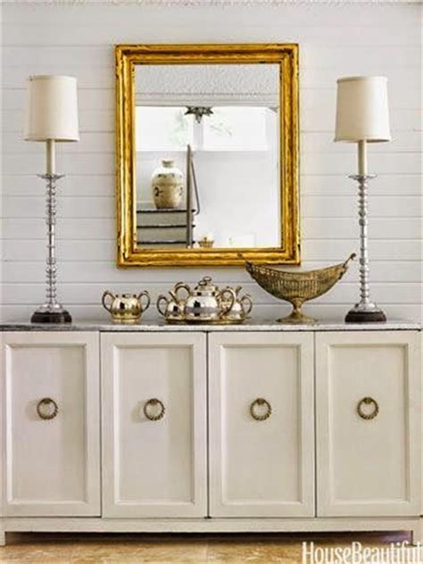 south shore decorating blog french country pinterest 115 best images about shiplap walls on pinterest cottage