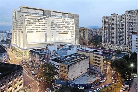 Belanja Murah tempat belanja murah di malaysia yang harus kamu kunjungi