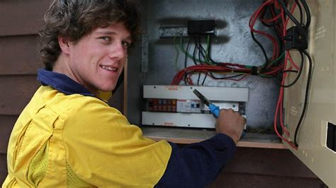 Plumbing Apprenticeships Adelaide by Us Workers To Aussie Skills Shortage