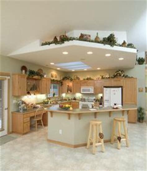 Decorating Ideas For Kitchen Ledges Plant Ledge Ideas On Plant Shelves Plant