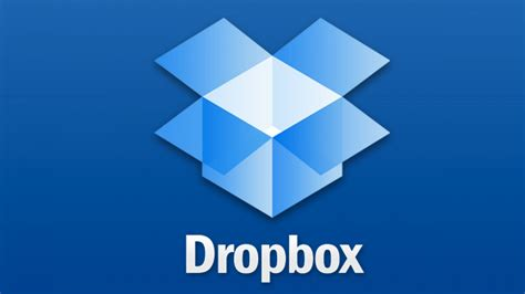 dropbox won t install dropbox is now on xbox one and it actually has a bunch of