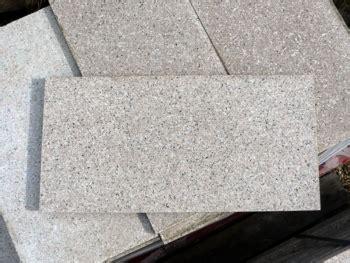 piastrelle in granito le nostre offerte di pietra di luserna a prezzi stock