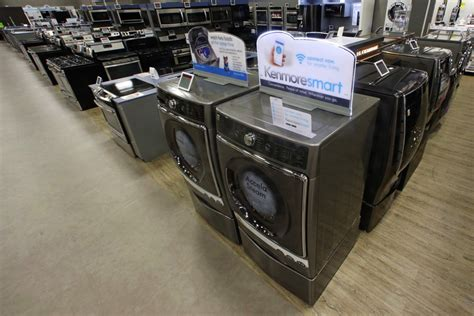 home appliances inspiring sears appliance delivery sears