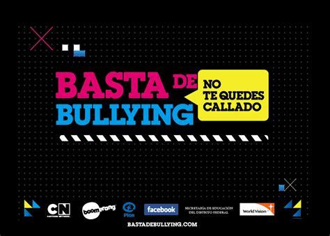 imagenes en ingles del bullying fundamerced hemeroteca cartoon network ca 241 a basta de