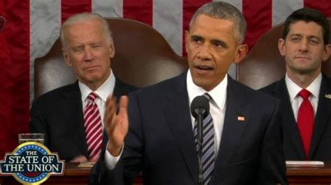 address of state state of the union 2016 text cnnpolitics