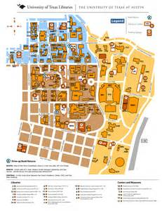 of library maps library map and floor plans of at