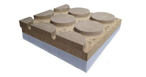 pannelli radianti pavimento scheda tecnica pavimento radiante betonradiant styr xps