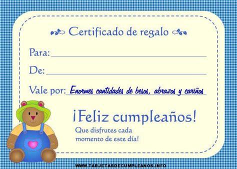 frases e imagenes de feliz cumpleaños para una hermana tarjetas de feliz cumplea 241 os para imprimir tarjetas de