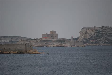 porto vecchio di marsiglia vecchio porto di marsiglia 12