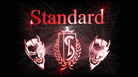 standard de liege standard de liege welcome to sclessin
