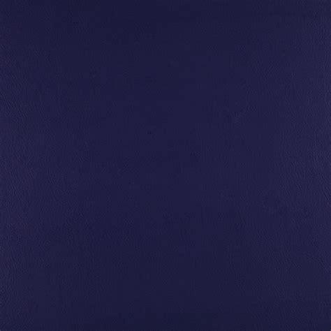 Sapphire Blue sapphire blue chieftain fabrics