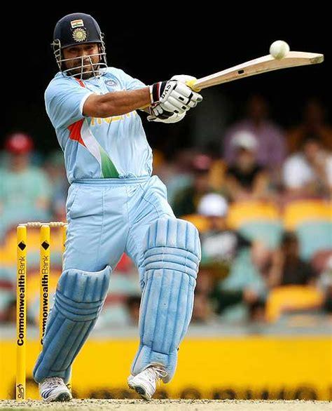 sachin tendulkar biography ebook download pakistani cricket players sachin tendulkar biography