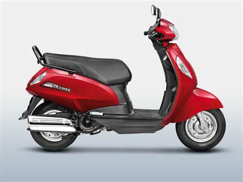 Suzuki Activa Honda Activa 125 Suzuki Access Mahindra Duro Dz Feature