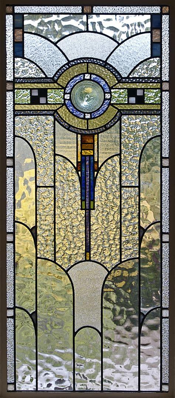 stained glass suncatcher patterns  patterns