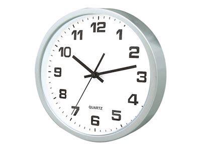 t駘馗harger horloge de bureau horloges murales et horloges de bureau 224 prix discount