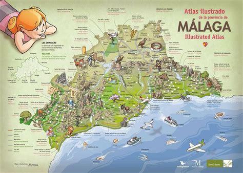 atlas ilustrado de la 843055193x 69 best images about mapas ilustrados on behance san miguel and landscape illustration