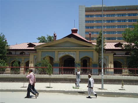Discount Hotels Com Gift Card - afghanistan s national archive